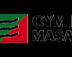 CYMI-MASA-150×118