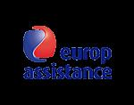 Europ_assistance-150×118