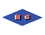 HC-150×118