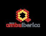 ambuiberica-150×118