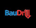baudrill-150×118