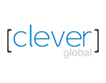 clever_global-150×118