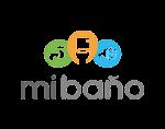 mibano-150×118