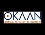 okaan-150×118