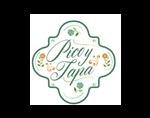 pico_tapa-150×118
