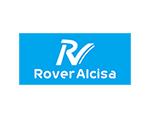 rover-150×118