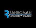 sanroman-150×118