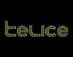telice-150×118