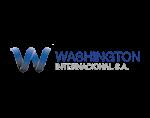 washington-150×118