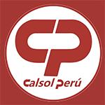 calsol