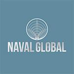 naval-global